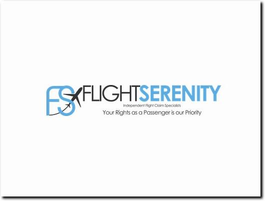 https://www.flightserenity.co.uk/ website