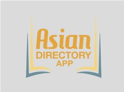 https://www.asiandirectoryapp.com/ website