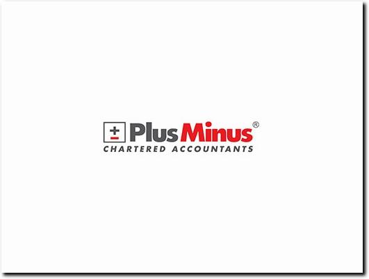http://www.plusminusaccountants.uk/ website