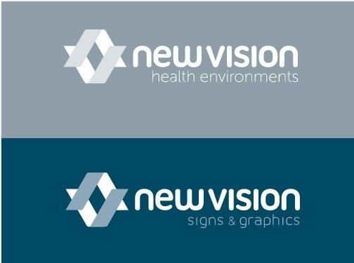http://www.new-vision.co.uk/ website