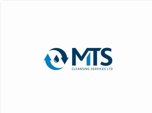 http://www.mtscleansing.co.uk/ website