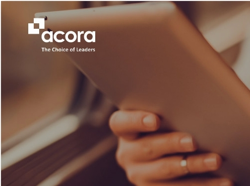 https://www.acora.com/managed-services/it-outsourcing/ website