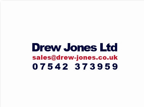 http://www.drew-jones.co.uk/ website