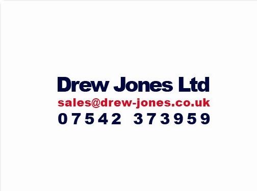http://www.drew-jones.co.uk/ website