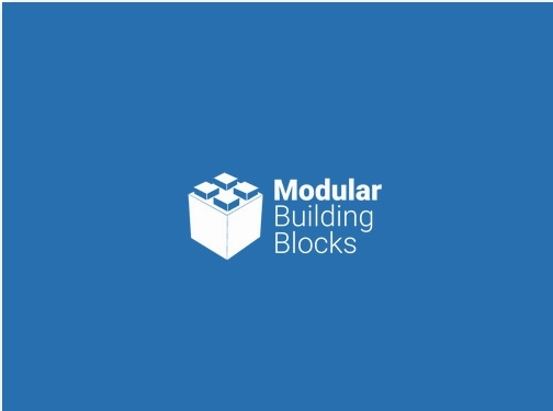 http://www.modularbuildingblocks.co.uk website
