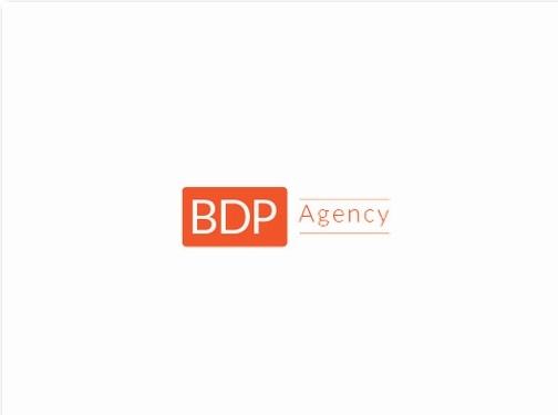 https://www.businessdataprospects.com/ website