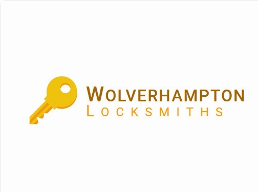 http://www.locksmith-in-wolverhampton.co.uk/ website