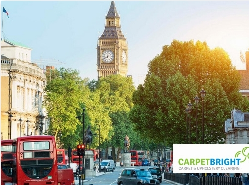 https://www.carpetbright.uk.com/carpet-cleaning/london/ website
