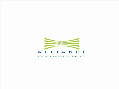 http://www.alliancedoors.co.uk/ website