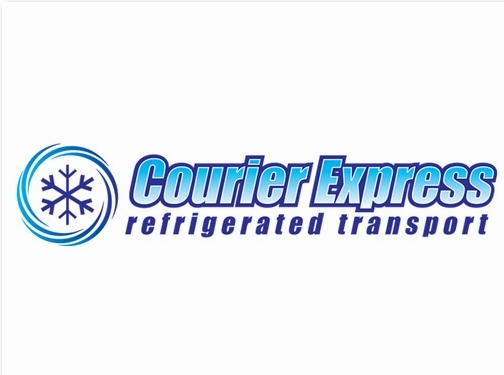 https://www.refrigeratedtransportuk.com/ website