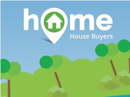 https://www.homehousebuyers.co.uk/ website