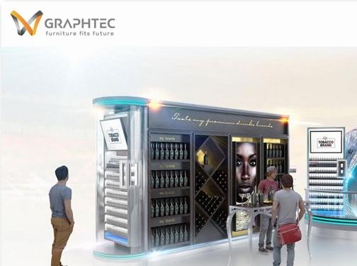 https://www.graphtec.ro/ website