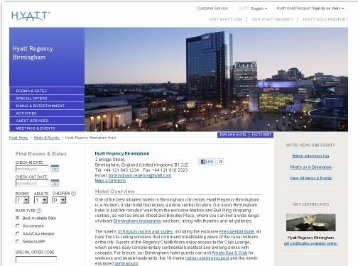 https://www.hyatt.com/en-US/hotel/england-united-kingdom/hyatt-regency-birmingham/birmi website
