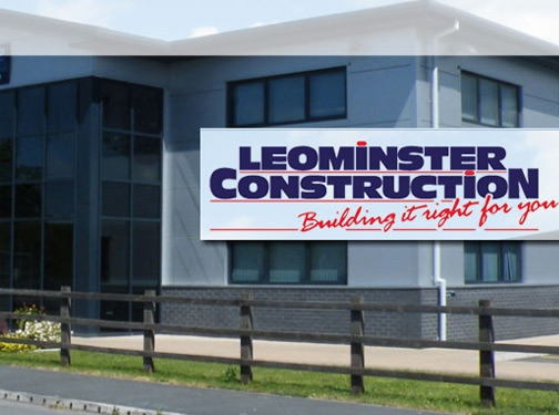 http://www.leominsterconstruction.com/ website
