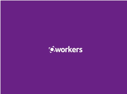 https://oworkers.com/ website