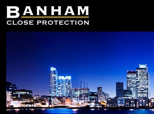 https://www.banham.co.uk/ website