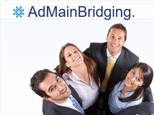 https://www.fastest-bridging-loans.co.uk/ website