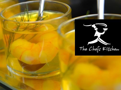 https://www.chefs-kitchen.co.uk website
