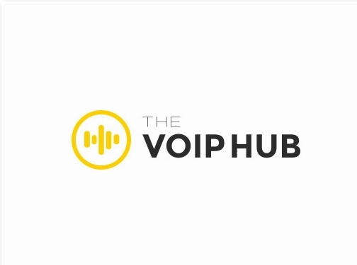 https://www.thevoiphub.com/ website