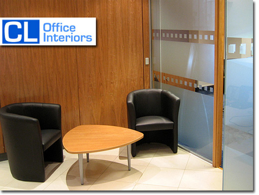 http://www.cl-interiors.co.uk/ website