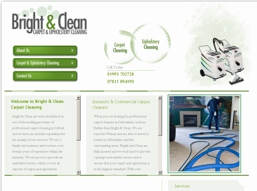 http://www.brightandcleanservices.co.uk/carpet-upholstery.php website