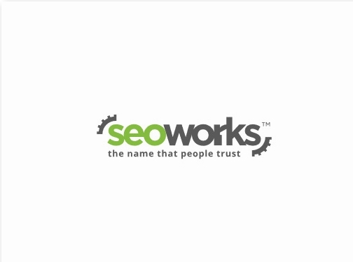 https://www.seoworks.co.uk/ website