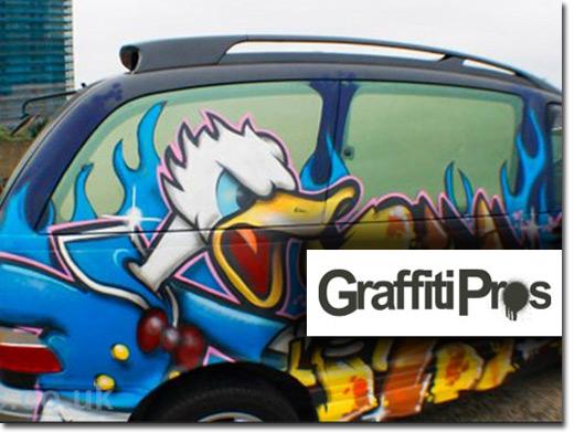 http://graffitipros.co.uk/index.php website
