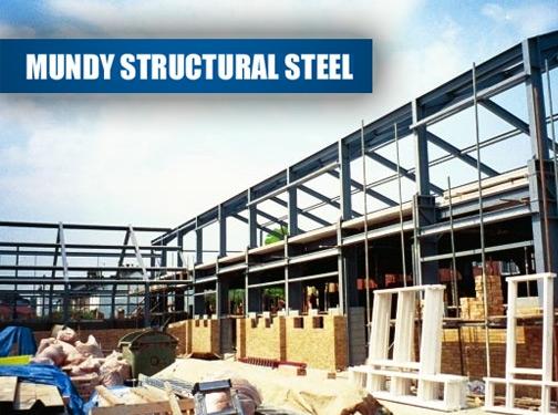 https://www.mundysteel.co.uk/stainless-steel website