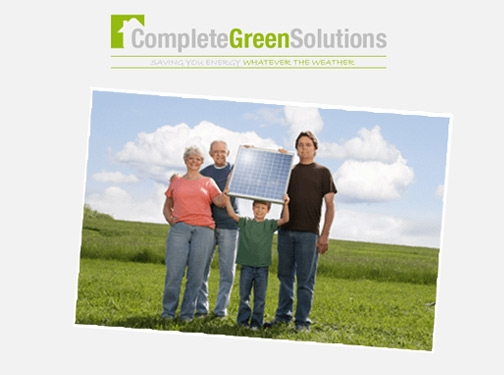 http://www.completegreensolutions.co.uk/green-deal.php website