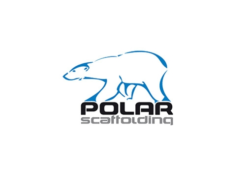 http://www.polarscaffolding.com/ website