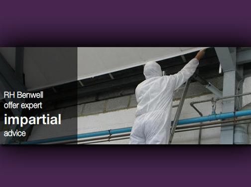 https://rh-benwell.co.uk/ website