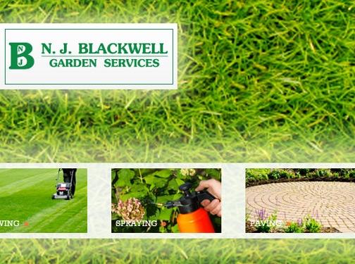 http://www.njblackwell.co.uk/ website