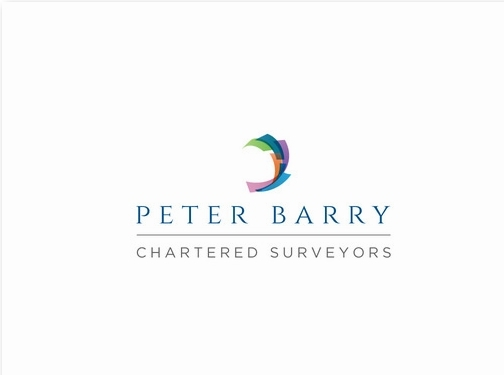 https://www.peterbarry.co.uk/ website