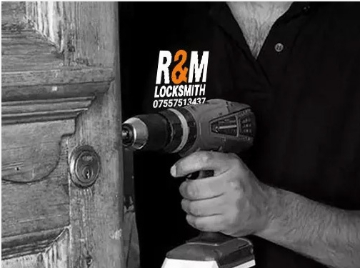 https://www.londoneastlocksmith.co.uk/ website