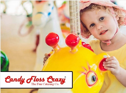 https://www.candyflosscrazy.com/ website