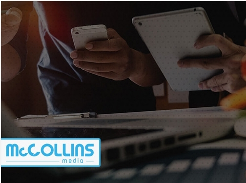 https://mccollinsmedia.com/social-media-agency-dubai/ website