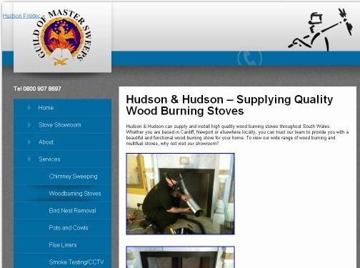http://hudsonfiretec.co.uk/ website