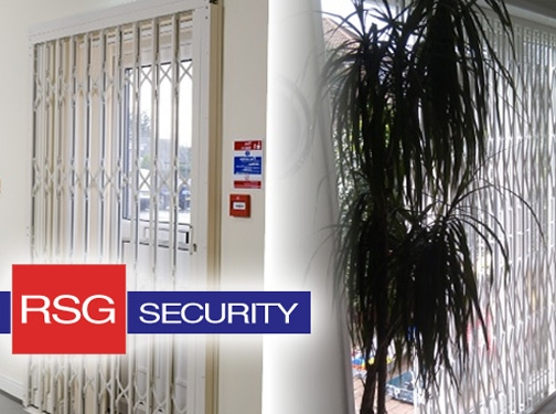https://www.rsgsecurity.co.uk/ website