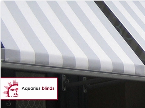 https://www.aqblinds.co.uk/ website