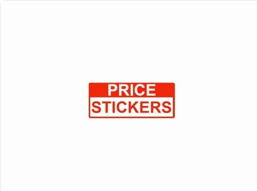 https://www.pricestickers.co.uk/ website