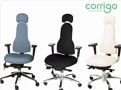 https://www.corrigo-design.com/ website