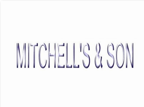 https://www.mitchellsson.co.uk/ website