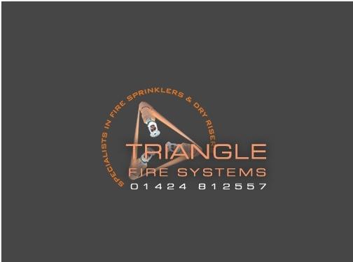 https://www.trianglesprinklersystems.co.uk/ website