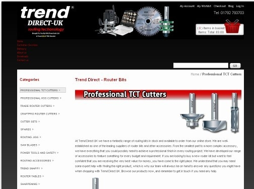 https://www.trenddirectuk.com/trend-router-cutters/trend-tct-router-cutters website