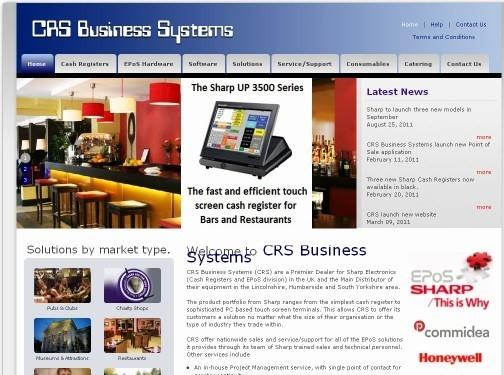 http://crs-epos.co.uk/ website