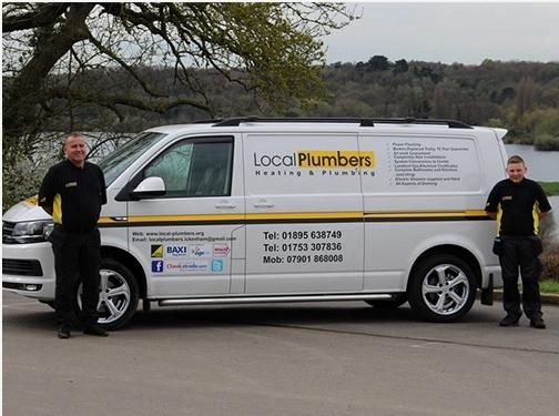 https://www.local-plumbers.org/ website