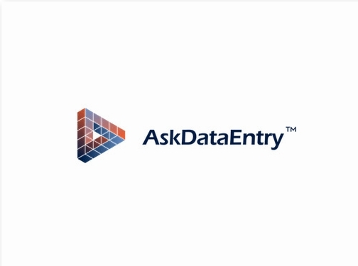 https://www.askdataentry.com/ website