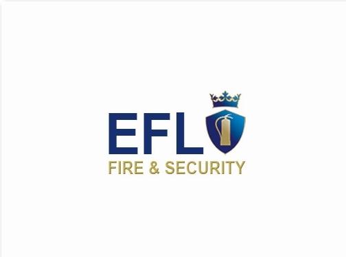 https://www.eflfire.co.uk/ website