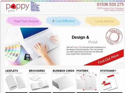 http://www.poppy-print.co.uk/ website