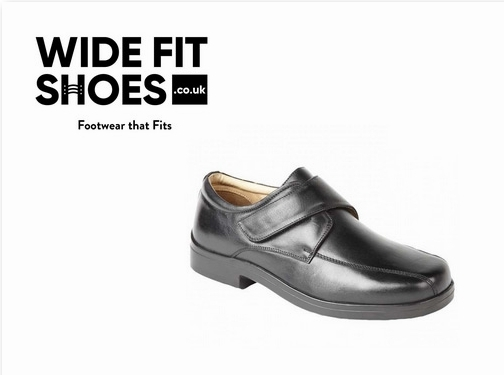 https://www.widefitshoes.co.uk/men/wide-safety-boots/ website